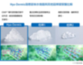 Hya-Dermis海德密絲水微晶與其他品牌玻尿酸比較.jpg