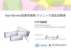 日文官網_服務項目_水微晶微晶瓷_海德密絲證書八千代 .jpg