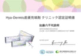 日文官網_服務項目_水微晶微晶瓷_海德密絲證書比鼻八千代 .jpg