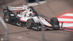St Pete Grand Prix