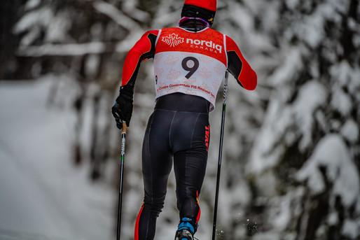 louischarland_skifond_1fev2020 (15).jpg