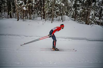 louischarland_skifond_1fev2020 (8).jpg