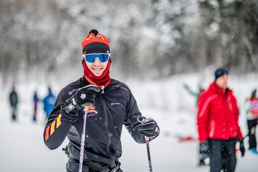 louischarland_skifond_1fev2020 (38).jpg