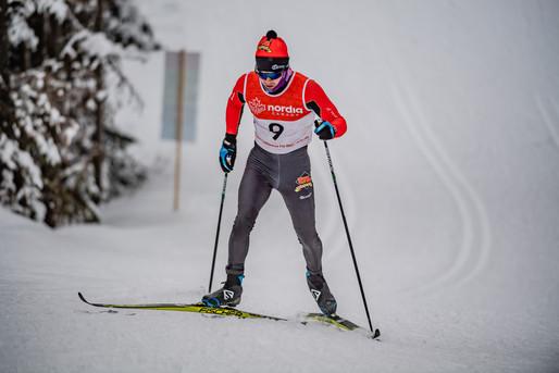 louischarland_skifond_1fev2020 (2).jpg