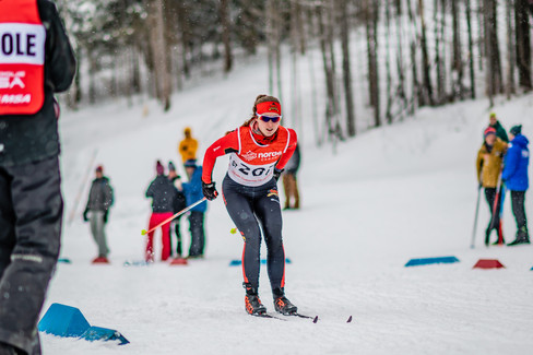 louischarland_skifond_1fev2020 (40).jpg