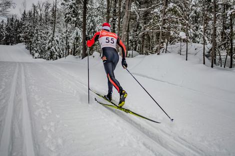 louischarland_skifond_1fev2020 (22).jpg