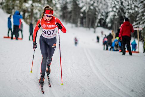 louischarland_skifond_1fev2020 (52).jpg