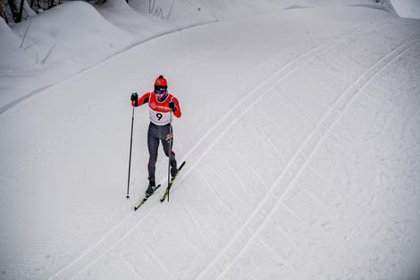 louischarland_skifond_1fev2020 (23).jpg