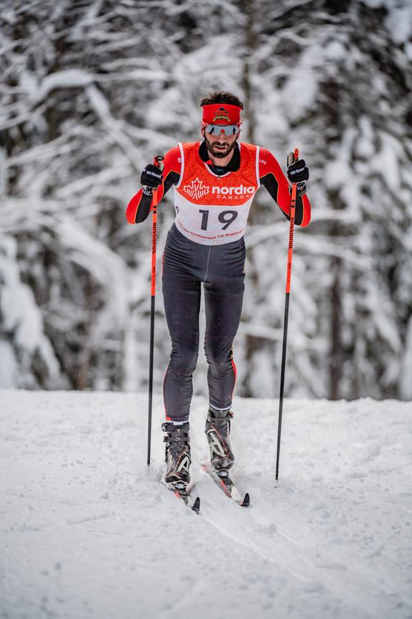 louischarland_skifond_1fev2020 (34).jpg