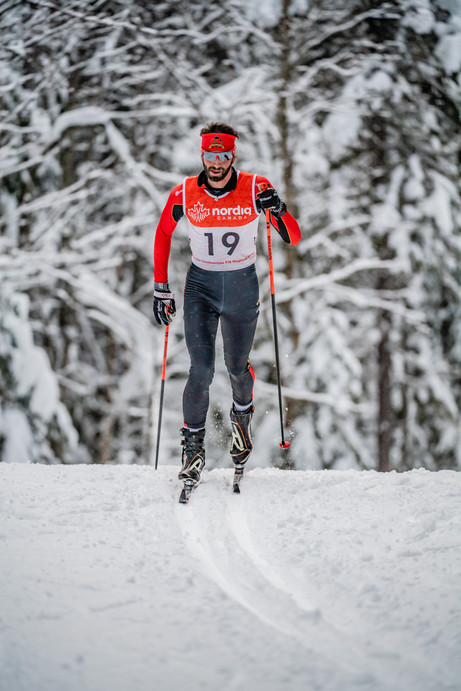 louischarland_skifond_1fev2020 (33).jpg