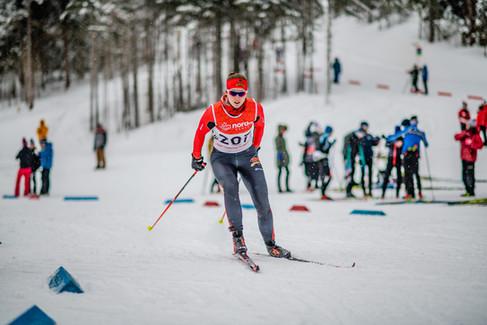 louischarland_skifond_1fev2020 (42).jpg