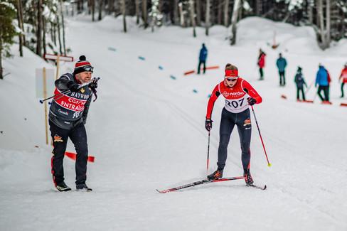 louischarland_skifond_1fev2020 (58).jpg