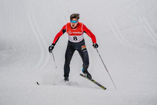 louischarland_skifond_1fev2020 (0).jpg