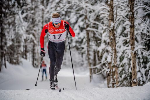 louischarland_skifond_1fev2020 (31).jpg