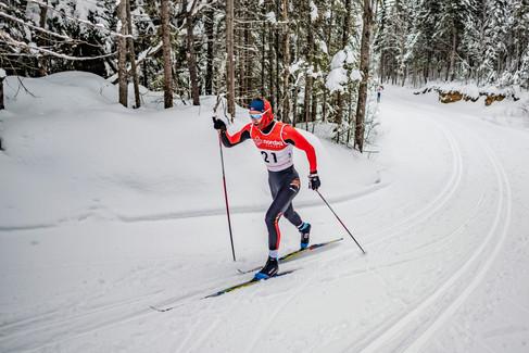 louischarland_skifond_1fev2020 (18).jpg