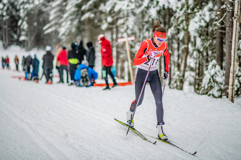 louischarland_skifond_1fev2020 (55).jpg