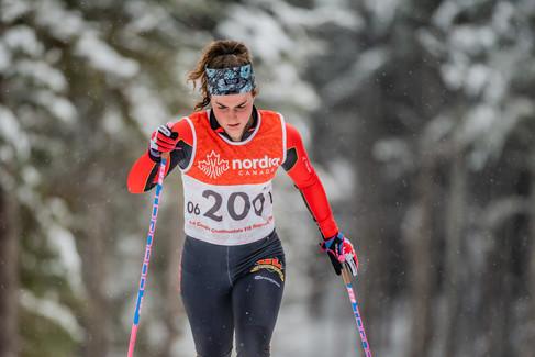 louischarland_skifond_1fev2020 (47).jpg