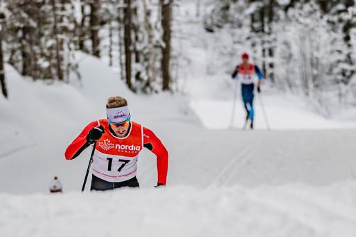 louischarland_skifond_1fev2020 (30).jpg