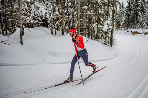louischarland_skifond_1fev2020 (16).jpg