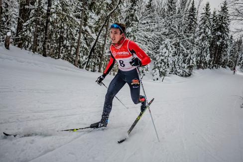 louischarland_skifond_1fev2020 (28).jpg