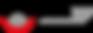 logo_masterfot-uai-258x92.png