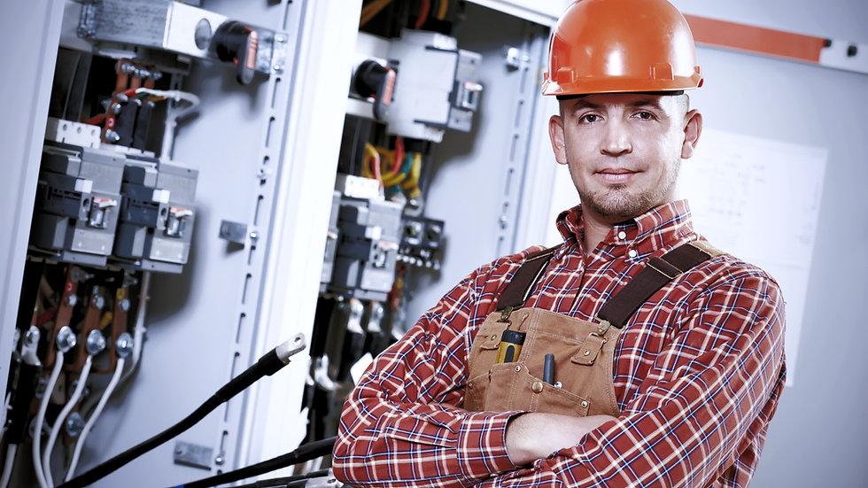 Chargé d'Affaires EIA - Électricité Instrumentation Automatisme