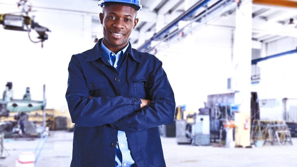 Ingénieur d'études en « Tuyauterie industrielle »