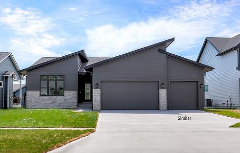 11145 Westport Dr- New Home in West Des Moines - Des Moines Home Builders