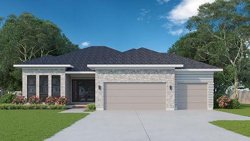 11246 Twilight Dr- New Home in West Des Moines - Des Moines Home Builders