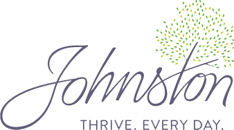Perks of Living in Johnston, Iowa