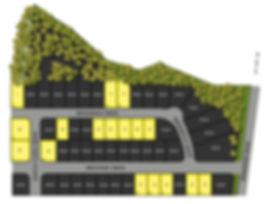 Westport-Plat-1-Map.jpg