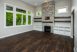Custom Homes in West Des Moines