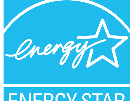 Energy Star: A Small Label with a Big Message
