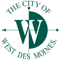 Learn More About West Des Moines