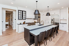 New Homes For Sale in Des Moines with Beautiful Designs