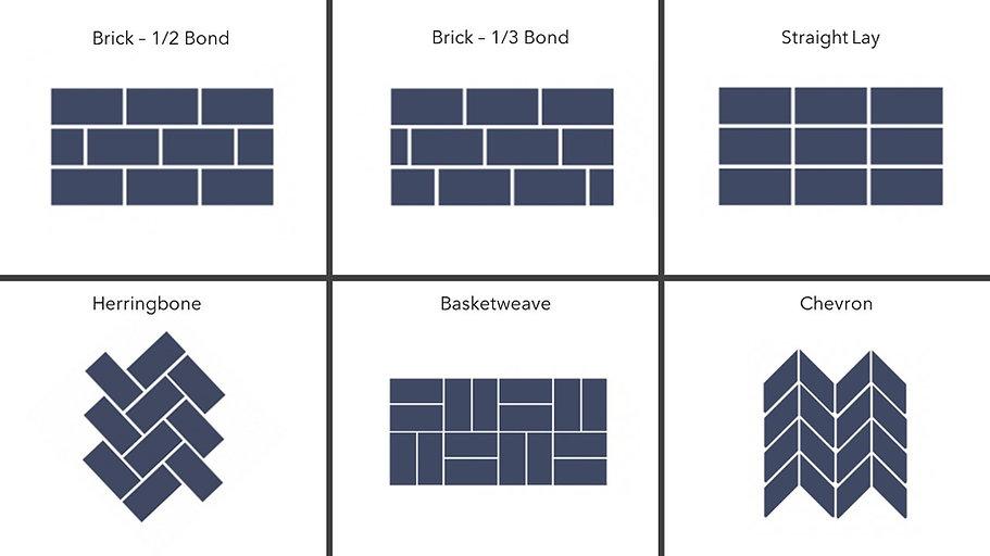 Tile Layouts.jpg