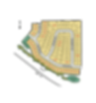 TEP Site Map_Solds-01.png