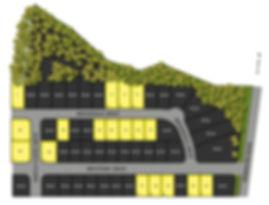 Westport Plat Map.jpg