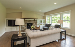 Madison Living Room