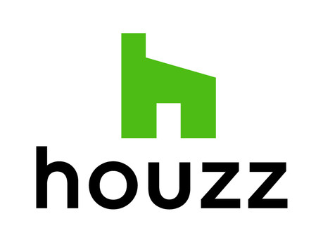 Houzz: Design Ideas, Home Improvement and Shopping