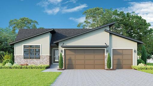 Springdale Modern Exterior.jpeg