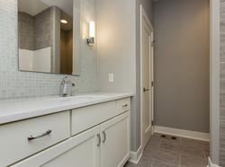 5 Charleston Main Floor Bath