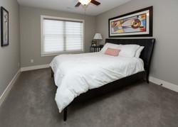Guest Bedroom in Des Moines