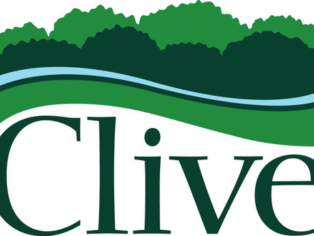 Learn More About Clive