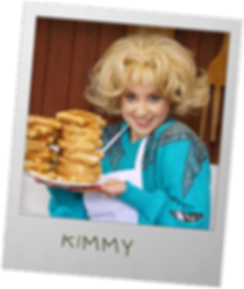 kimmy.png