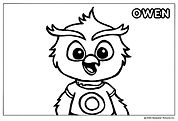 CC Cartoon Owen.jpg