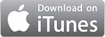 Download_on_iTunes_Badge.png