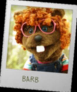 barb.png