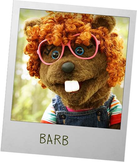 barb.png