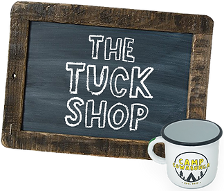 tuckshop.png